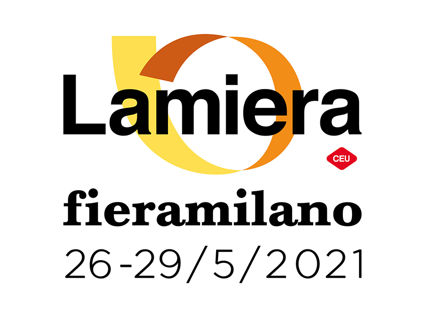 LAMIERA 2021